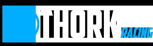 Thork Racing