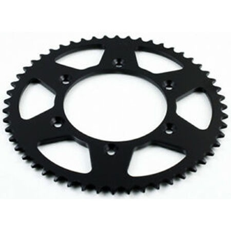 AJP_PR7_Rear_Sprocket