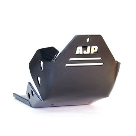 AJP PR5 Engine Guard OEM