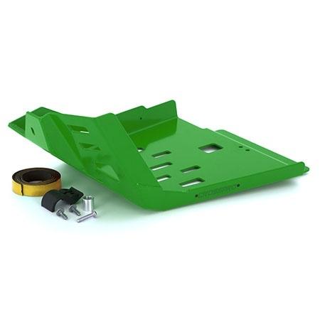 AJP PR7 CrossPro EngineGuard Green