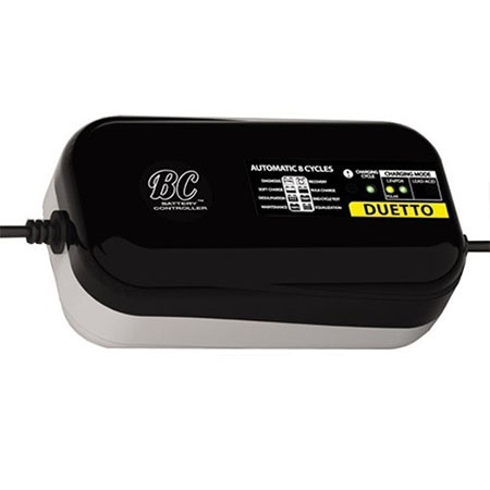 battery_charger