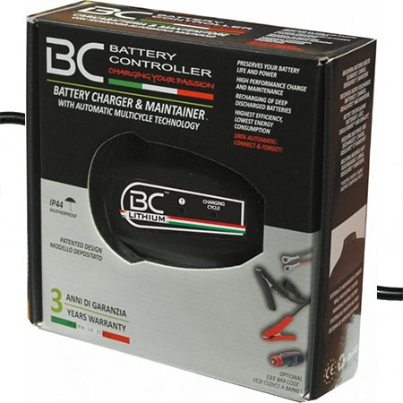 battery_charger_lithium_caixa