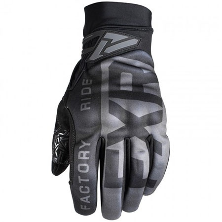 coldcrossprotec_glove_blackops_190808