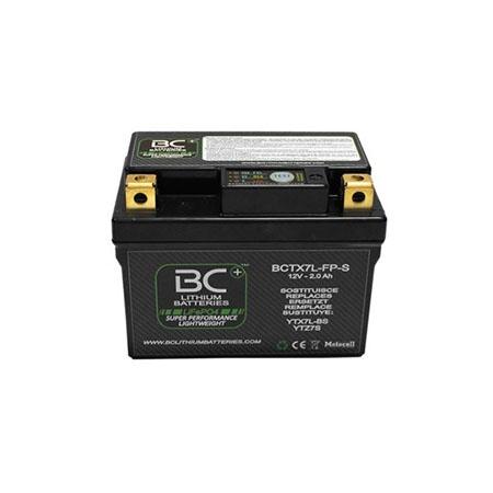 lithium_battery_pr5