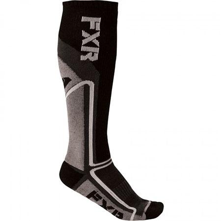 mission-performance_sock_m_charcoal_15837-200