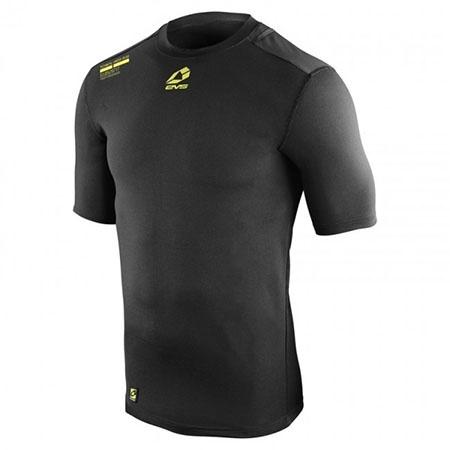 tug-short-sleeve-front_1