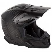 Helmet Ghost