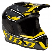 Jet Klim Yellow