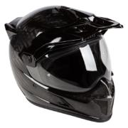 Gloss Karbon Black