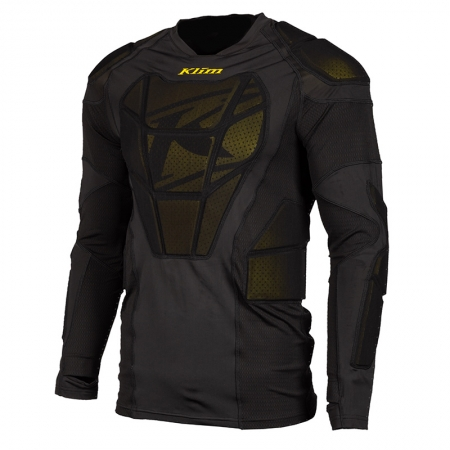 Klim Protection