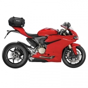 PANIGALE 959/1299