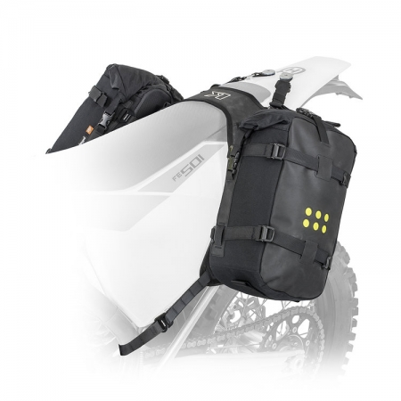OS-Adventure Packs